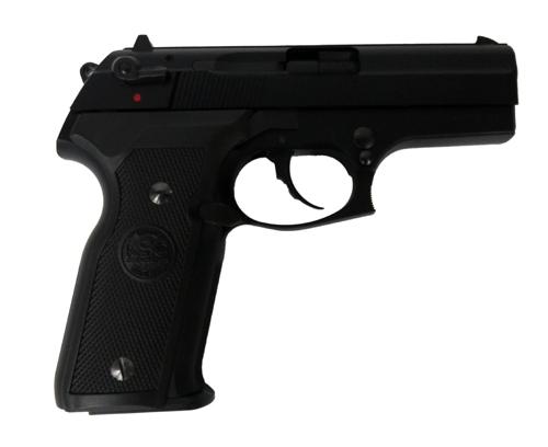 M8000右