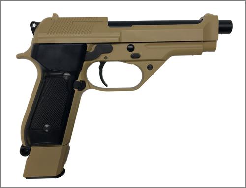 M93RSPRTOP