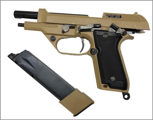 M93RSPRsurasuto