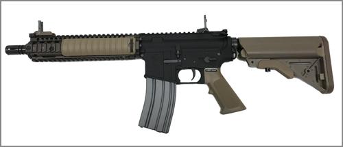 Mk18AEGhidari