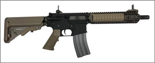 Mk18AEGmigi