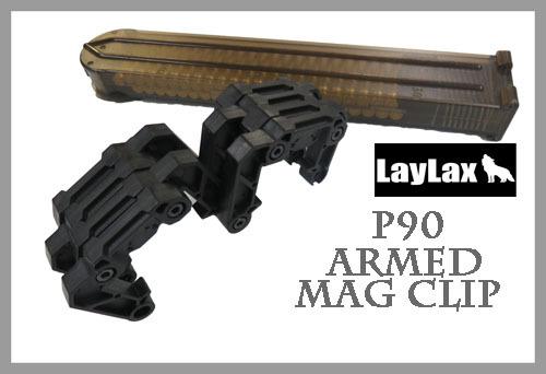 P90AMCTOP