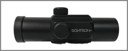 SD-30Xyoko