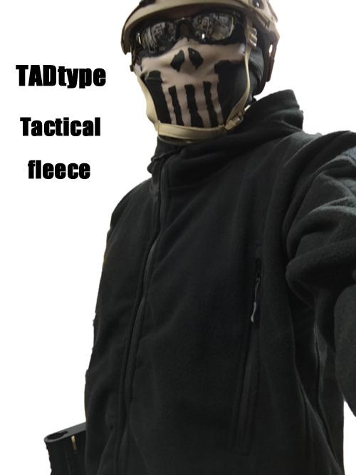 TfleeceTOP