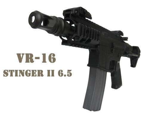 VR16TOP