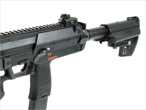 MP7s2