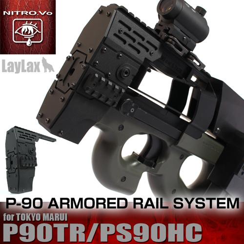 P90AMTOP