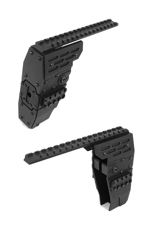 P90AMmigihidari
