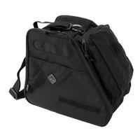 持ち運びに便利なブーツケース HAZARD4 ブ・・・