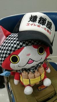 【ショットショー】関西初出店!