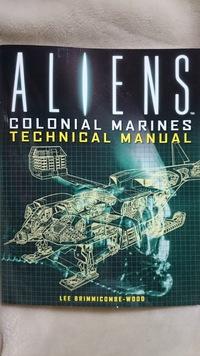 USCM化計画 テクニカルマニュアル