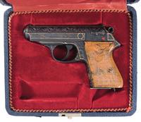WaltherPPK-RZM