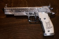 SIG P226x-six バイキング