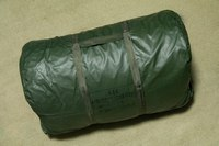 '74 Sleeping Bag