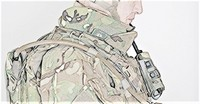 VIRTUS Soldier System のこと (Pouches etc.Vol.3)