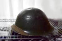 Old School British Force Load Out ( Mk.V Steel Helmet)