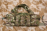 MTP CHEST WEBBING