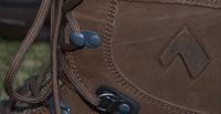 MoD New Combat Boots 2