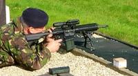 VFC HK417 とオールドパーツ