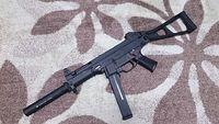 VFC UMP.45