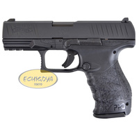 Walther PPQ M2 GBBハンドガン 再入荷! 2017/02/10 16:35:00