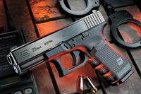 Glock 23 Gen4 .40