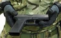 Glock 17 Gen.4 のこと