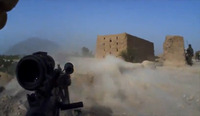 Extreme Military Videos.006 2012/12/13 21:30:46