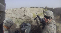 Extreme Military Videos.007 2012/12/29 19:23:02