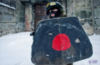 Extreme Military Videos.008 2013/01/03 00:14:06