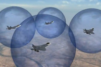 Extreme Military Videos.010 2013/02/03 17:56:41