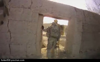 Extreme Military Videos.011 2013/02/13 22:19:53