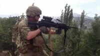 Extreme Military Videos.013 2013/03/01 21:34:01