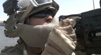 Extreme Military Videos.014 2013/03/03 23:36:32