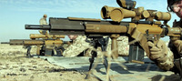 Extreme Military Videos.016 2013/03/14 01:37:19