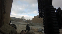 Extreme Military Videos.017 2013/03/27 18:01:55