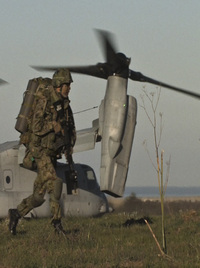 Extreme Military Videos.012 2013/02/15 17:02:06