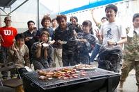 ★F2★今週末のイベントのお知らせ!28/3/31