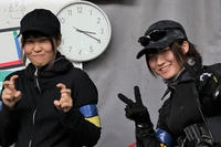 ★F2★定例イベントショット 28/10/8・9・10