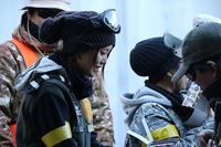 ★F2★定例イベントショット 29/2/12 2017/02/15 18:34:32