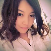 ★F2★8/22(土) シューティングイベントのお知らせっ★