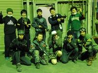 ★F2★お客様ショットNo.69