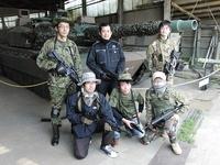 ★F2★お客様ショットNo.99