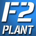 F2プラント