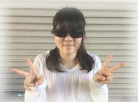 ★F2★新しい女性スタッフ仲間入りします!