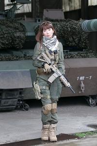 ★F2★坂地さん bySG-FASHION