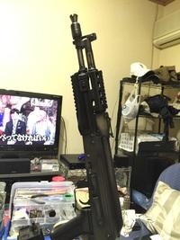 LCT TK104 イジイジ 5