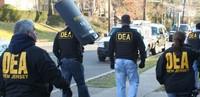 DEA PATCH !