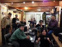 2014/03/16 S-1GP&S-2GP結果発表