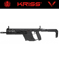 【予約受付中】KRYTAC KRISS VECTOR Limited Edition